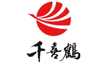 顶牛食品科技(天津)有限公司