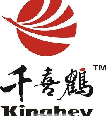 北京千喜鹤餐饮管理有限公司