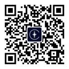 心星科技(南京)有限公司